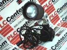 SUNNEX HS-940-20