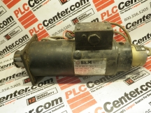 MOTOR TECHNOLOGY INC MT30H444