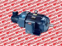 DRIVECON 7K-286THFP8086-R150-1