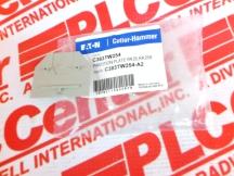 CUTLER HAMMER C383TW254