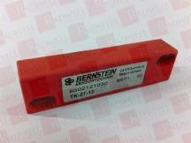 BERNSTEIN AG TK-21-12