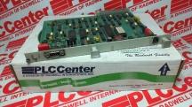 AEG MOTOR CONTROL BIK-151