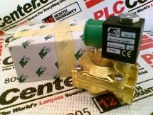 ACL E107DB12///301