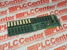 MCS 1088-I552