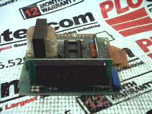 ANALOGIC D4-8013