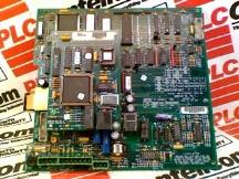 KRONOS 6600186-993