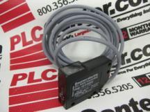 BAUMER ELECTRIC FHD-15N5002