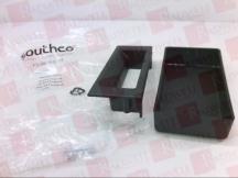 SOUTHCO P1-30-103-11