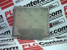 TECHNITRON INC 625247