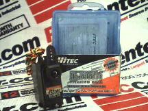 HITEC HS-5955TG