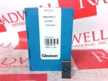 GLEASON FNAD280627/GL2040