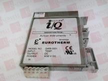 EUROTHERM CONTROLS Q488-0001