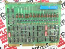 DIGITAL EQUIPMENT M-5031