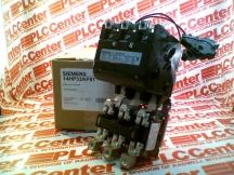FURNAS ELECTRIC CO 14HP32AF81