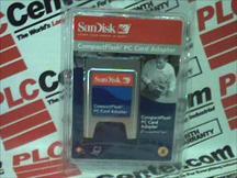 SANDISK SDAD-38-A10