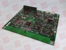FURUNO ELECTRIC 18P9007