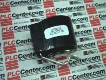 FSP 2319915
