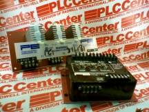 POWER ELECTRONICS E4020-2B