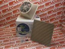 TECNOMATIC CORP GNV2501220