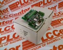 DELTA GROUP ELECTRONICS PG-04