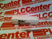 WELLER DIVISION COOPER TOOLS EC221