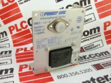 ALLIED ELECTRONICS 218-1018