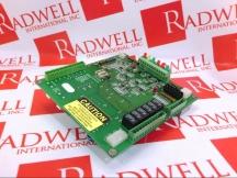 NICOLLET TECHNOLOGIES EBS-GEN-3