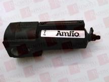 AMFLO PRODUCTS 4031