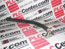 GENERAL CABLE SOW/SO-10/4-BLK-250CL
