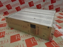RFL RFL-9300