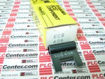 PHILIPS ECG ECG-406