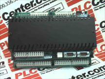 CONTROL MICROSYSTEM P1-133-01-0-0B