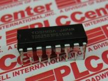 TOSHIBA IC62503P