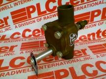 ALCO CONTROLS 230RA12S7M