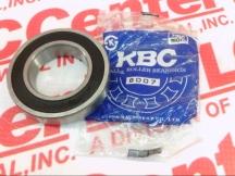 KBC 6007D