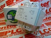 TRIDONIC OGLS-400-C042K