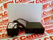 BLACK BOX CORP ME806A