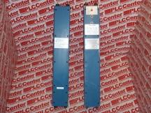 TRIAD CONTROLS INC TR-24-2F-AU