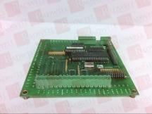 PC CONTROLS 40-7030-0