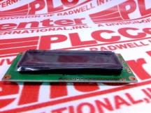 POWERTIP PC1602ARS-CWA-A-Q