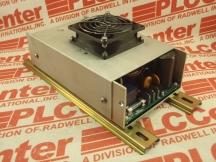 CONDOR POWER MTC-253-0515F