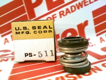 US SEAL PS-511
