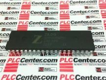 ZILOG Z0800206PSC