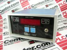 ASI ELECTRONICS A169LD/BCD