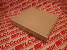 HEWLETT PACKARD COMPUTER C2708B