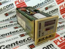 TAYLOR ELECTRONICS 500RA10002A