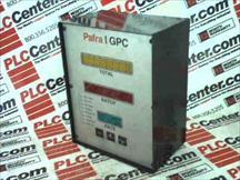 PAFRA GPC1