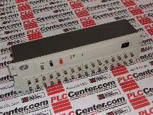 IBM 3299-032
