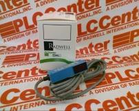 SICK OPTIC ELECTRONIC WL18-N13