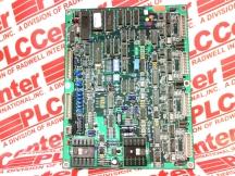 METTLER TOLEDO G137252